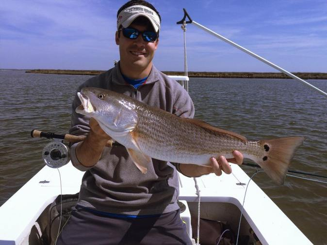 fly-fishing-redfish