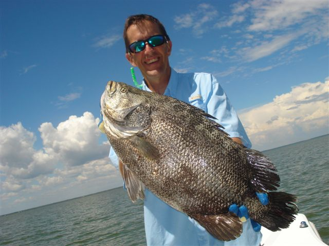 big-tripletail-friday-13-of-july-2012