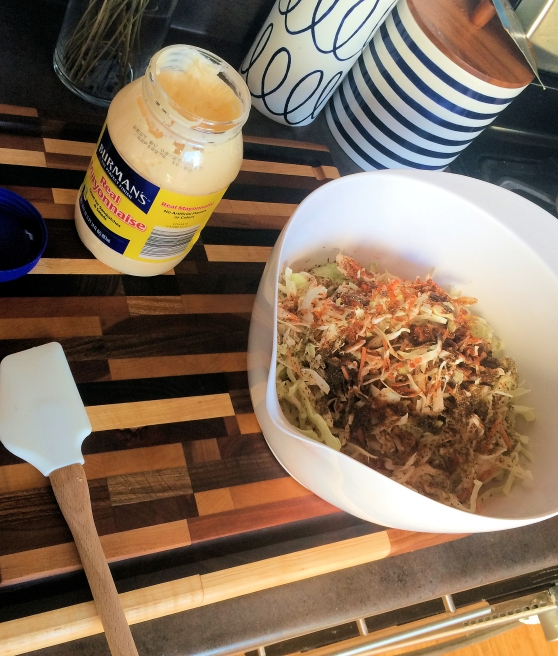 coleslaw-mix