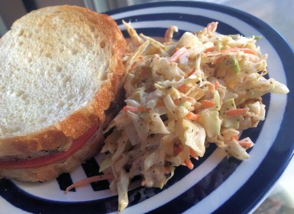 coleslaw sandwich.jpg